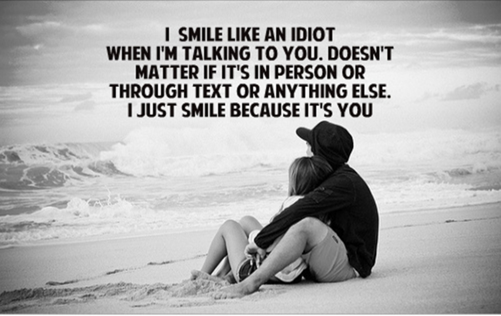 Lovely Quotes With Couple Love Lovequotess Couples Relationships Romantic Quotes Love