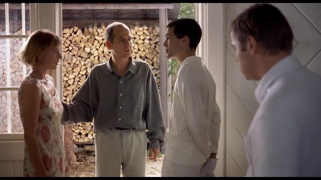 Best Urdu Life Changing Quotationsquotations About Lifelife Changing Quoteadeel H Anurdu Quote