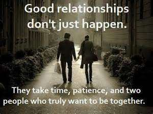 True_love_quotes_for_couples Septin Download True Couple Love