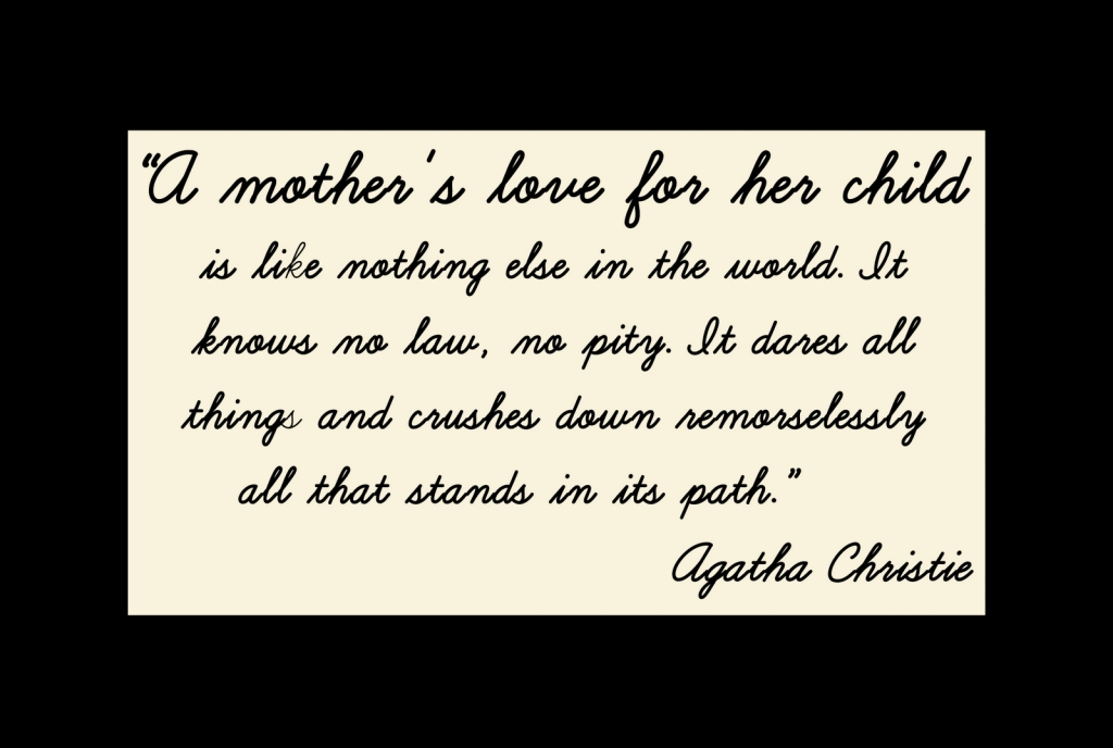 Mother Love For Son Quotations Mothers Love Quotes For Her Son Quotesgram
