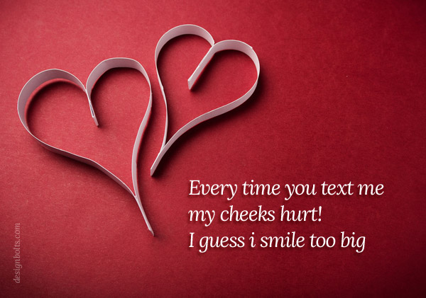 New Valentines Day Quotes Sweet Famous Love Quotes For Valentines