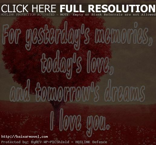 Nice Quotes About Love Inspiration Nice Love Quotes For Her Nice Love Quotes Nice Love Quotations