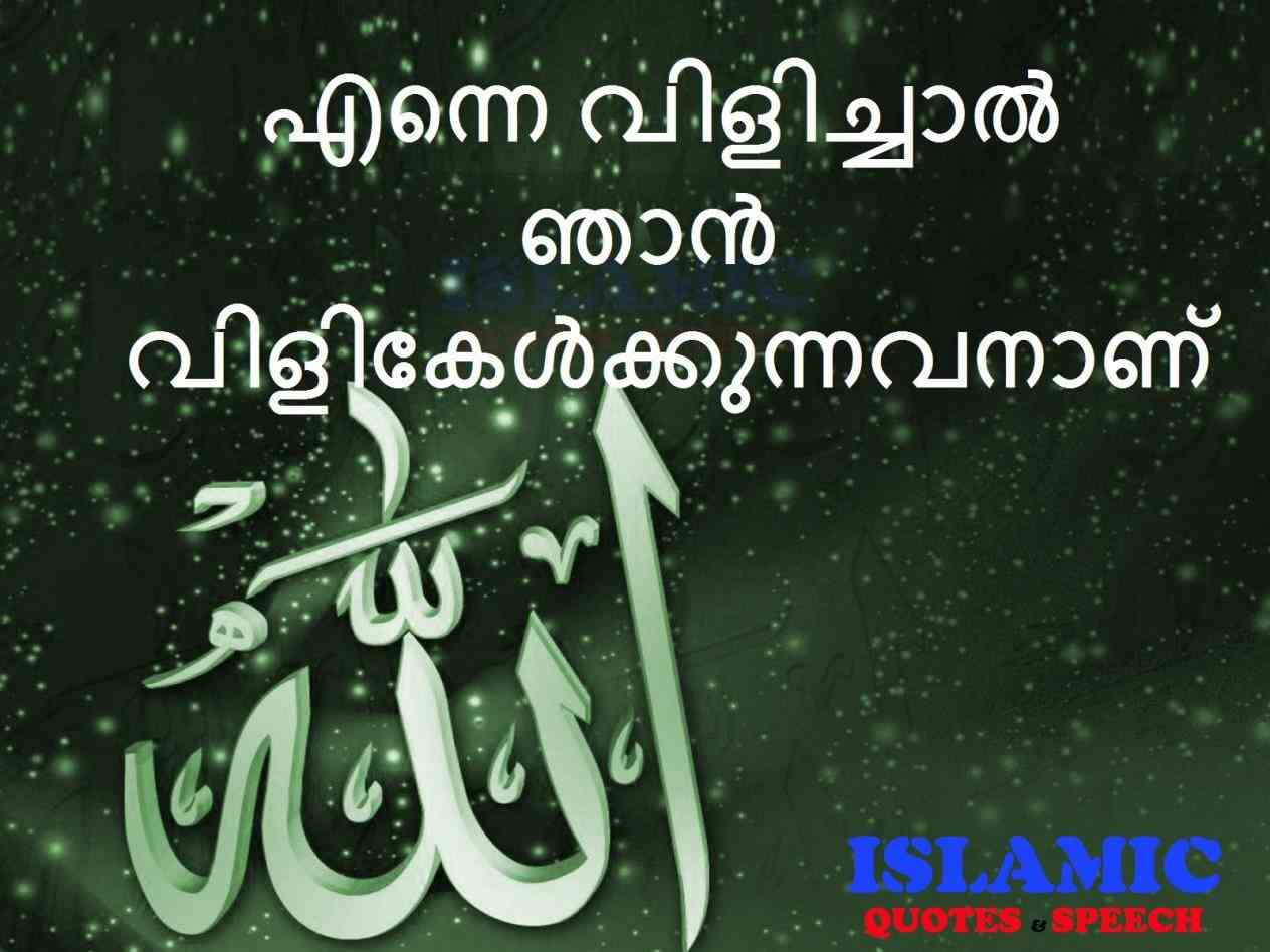 Night Love Quotes Malayalam Desktop Still