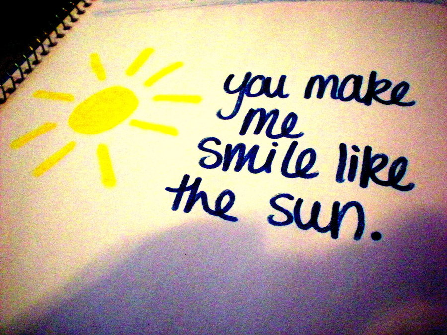 Smile Quotes In Hindi Tumblr Images Wallpapers Pics Pictures Covers Tatoos Tupac Backgrounds Cover P O