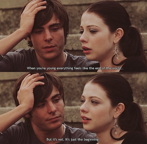 Images About Famous Movie Quotes On We Heart It See More About Movie Quotes Funny Movie Quotes And Movie Love Quotes