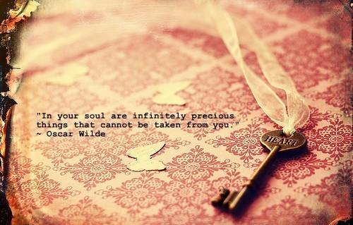 Oscar Wilde Quotes Funny