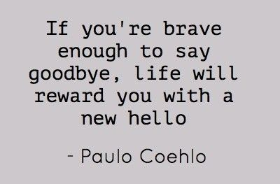 Make Sure To Check Our List Of Paulo Coelho Quotes And Sayings With Pictures To Make Your Day Better