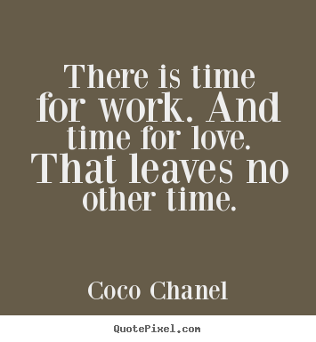 Quotes About Not Having Time For Love Hover Me