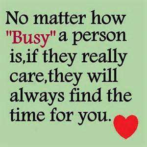 Boyfriend Quotes And Images About To Busy Quotesgram