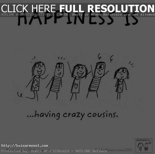 Quotes About Cousins Love Beauteous Best  Cousin Quotes Ideas On Pinterest Cousin Love Cousin