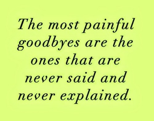 Quotes About Losing A Loved One Lovequotesmessages
