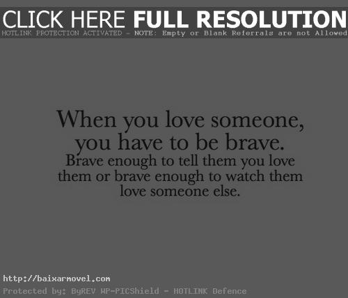 Quotes About Loving Someone Gorgeous  Sayings About Loving Someone Lovequotesmessages