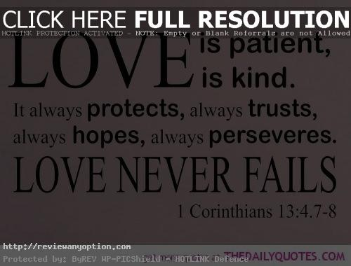 Quotes Bible Love Cool Best  Biblical Love Quotes Ideas On Pinterest Faith In