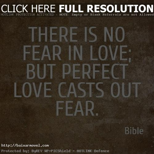 Quotes Bible Love Prepossessing Best  Bible Quotes About Love Ideas On Pinterest Bible Verses