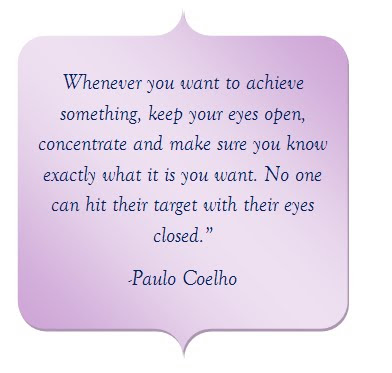 Quotes By Coelho Quotes Paulo Coelho Quotes From Paulo Coelho Quotes Of Paulo Coelho Paulo Coelho Love Quotes Paolo Coelho Quotes Quote Paulo Coelho