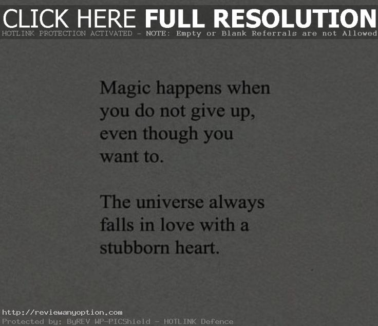 Quotes For Hope And Love Inspiration Best  Hope Quotes Ideas On Pinterest Being Happy Quotes