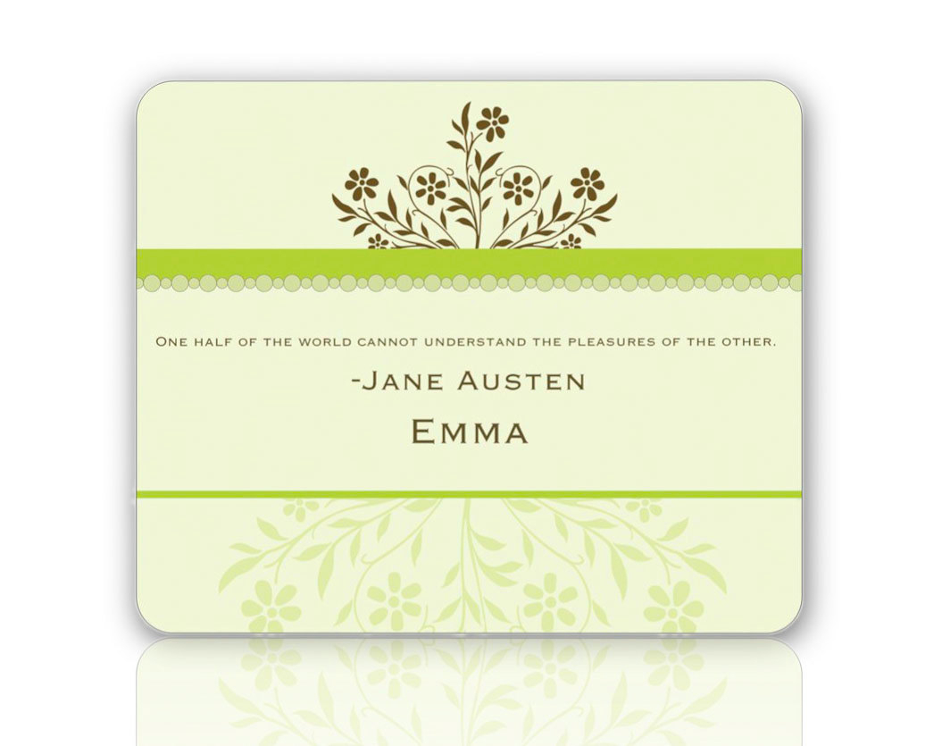 Quotes From Emma By Jane Austen Love Quotes Jane Austen  Widescreen Wallpaper Hdlovewall