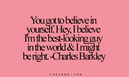 Cute Quotes To Say To A Girl