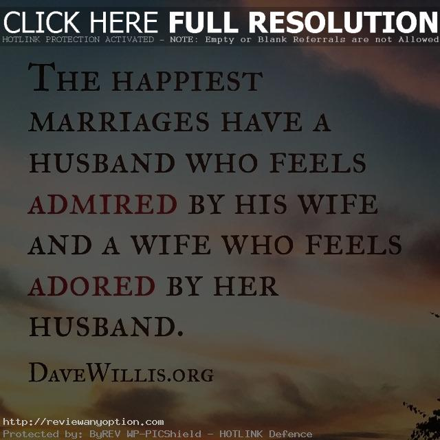 Quotes Love Marriage Extraordinary Best  Second Marriage Quotes Ideas On Pinterest Love