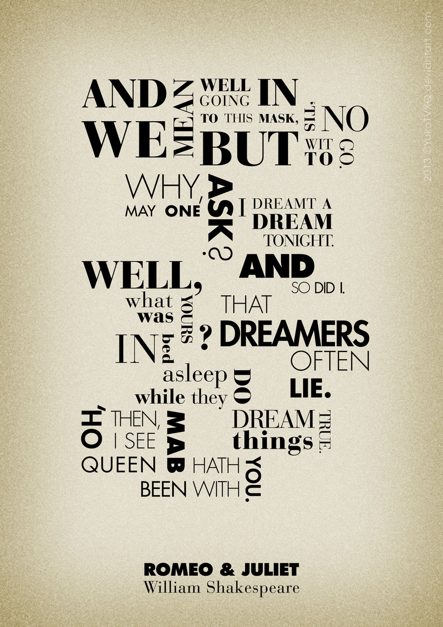 Popular Shakespeare Quotes Romeo And Juliet Image Gallery Quotes Love Romeo And Juliet