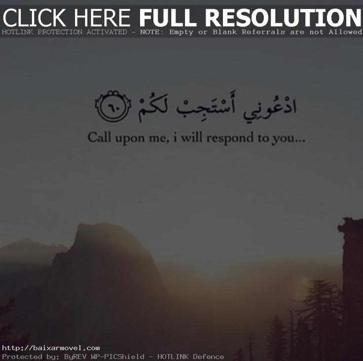 Quran Quotes About Love Cool Quranic Quote About Love Quotesta