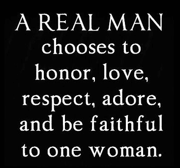 Real Man Love Quotes For Hime