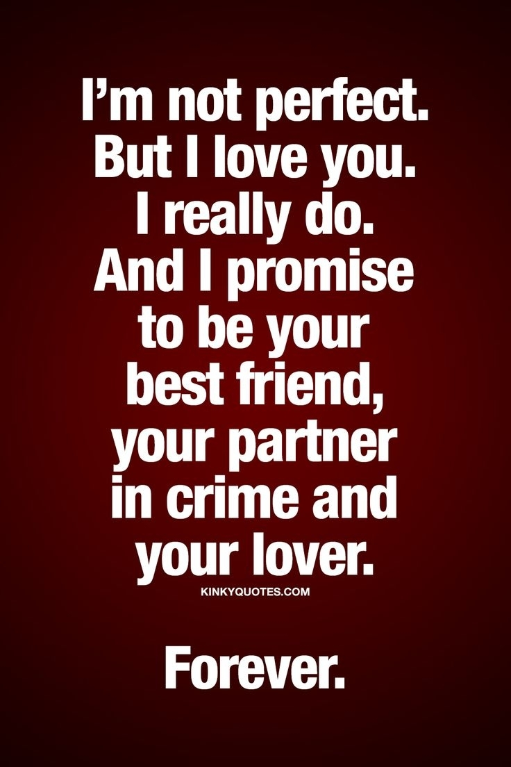 Love Quotes To Say To Girlfriend   Hover Me