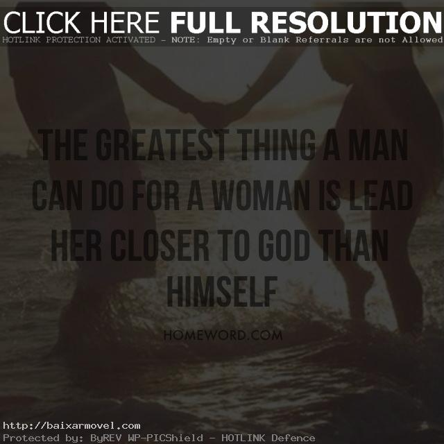 Religious Love Quotes Beauteous Best  Christian Relationship Quotes Ideas On Pinterest