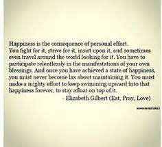 Eat Pray Love Quotes Quotesgram