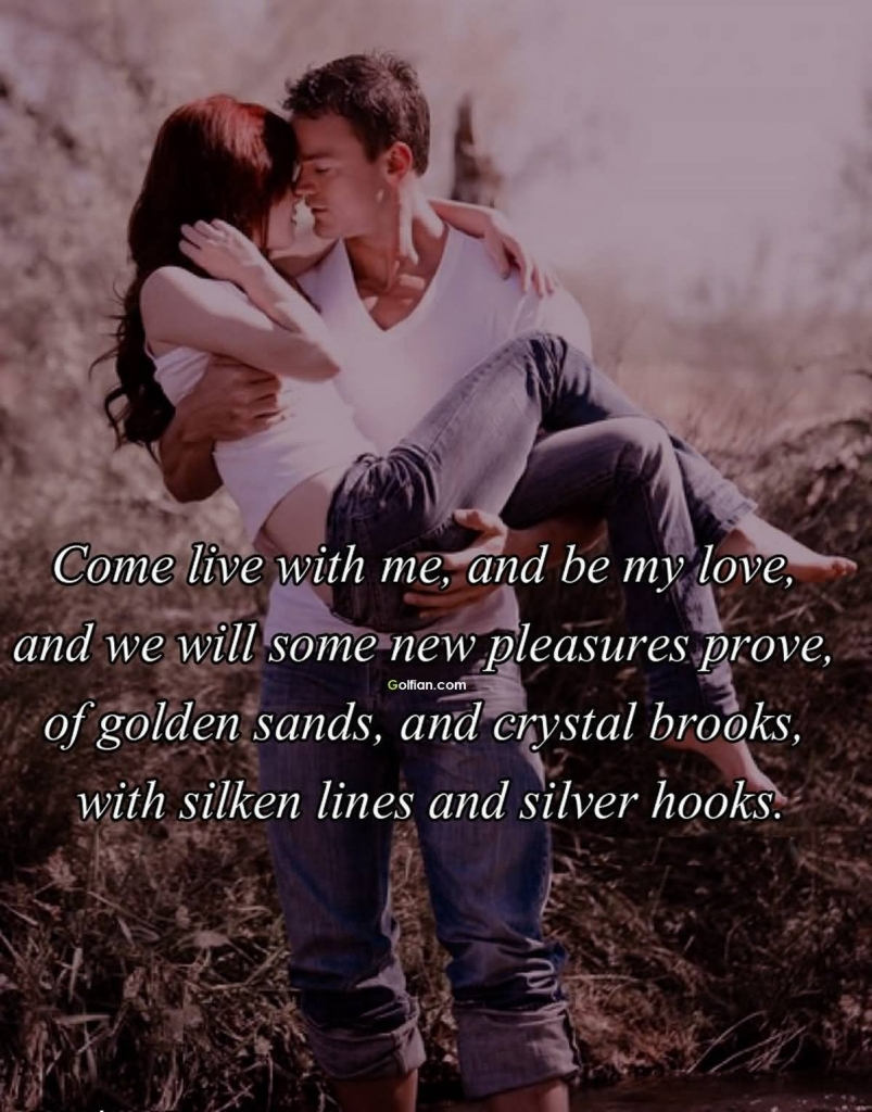 Romantic Love Quotes Wallpaper Gallery  Most Romantic Love Quotes Images Being Extra Romantic Love