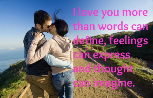 Romantic Love Quotes To Husband Hover Me