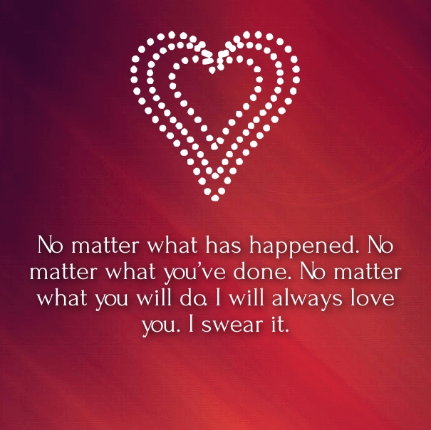 Quotes Romantic And Short Love Quotes Love Quotes About Getting Back