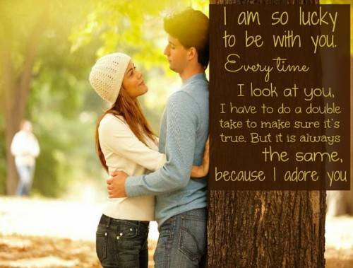 Love Quotes For Girlfriend Sms   Hover Me