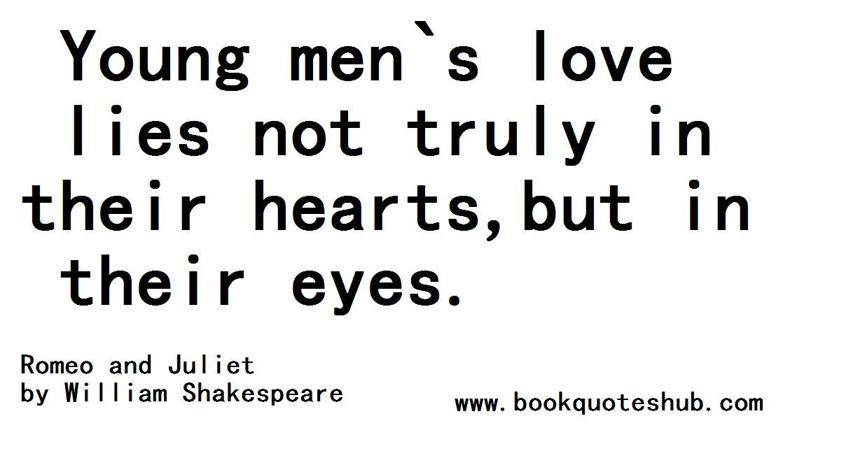 Romeo And Juliet Love Quotes Famous Shakespeare Quotes Romeo And Juliet Shakespeare Love Quotes