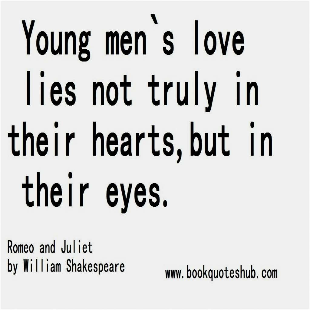 Shakespeare Love Quotes Shakespeare Love Quotes Famous Shakespeare Love Quotes Romeo And