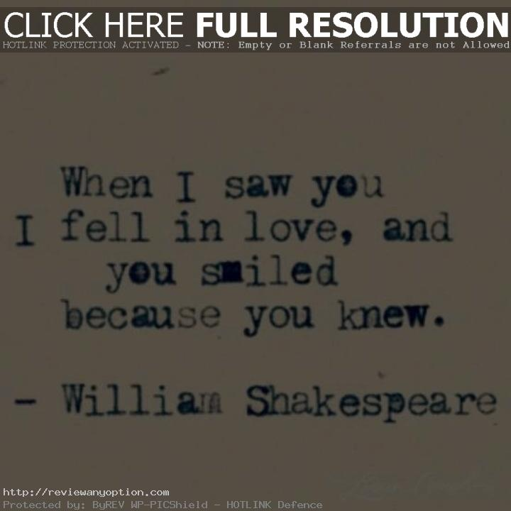 Romeo And Juliet Quotes About Love Cool Shakespeare Quotes From Romeo And Juliet Quotesta