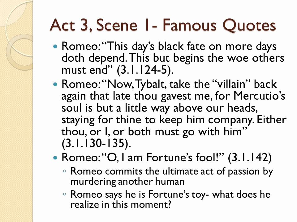 Romeo And Juliet Quotes About Love Perfect Romeo And Juliet Fate Quotes