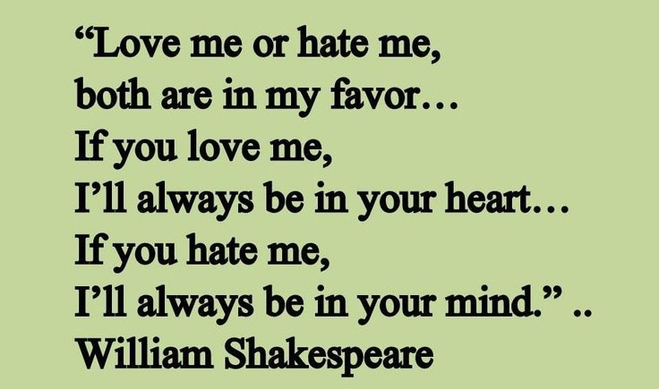Romeo And Juliet Quotes Amp Sayings Romeo And Juliet Picture Quotes