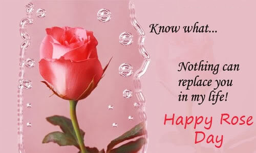 Rose Day Messages For Boyfriend Happy Rose Day Messages Sms Wallpapers For Boyfriend