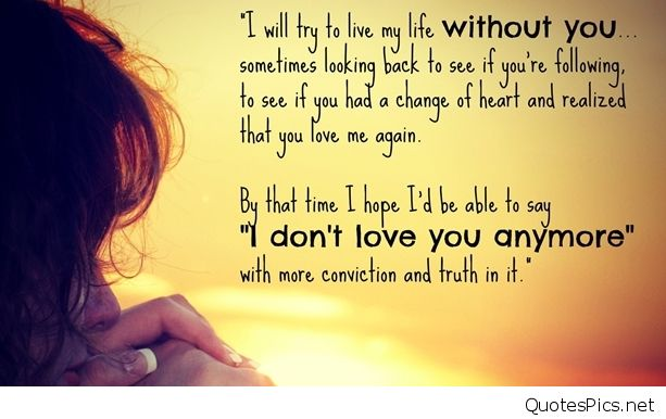 Sad Breakup Images Pics Mojly People Miss You Sad Love Quotes For Ex Boyfriend Short Love Breakup Sms Qaroq Quote