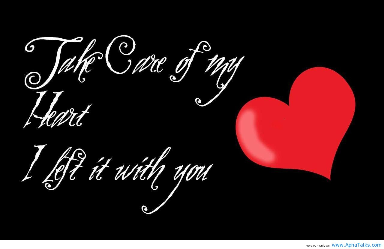 Sad Love Quotes In Spanish Short Love Quotes In Spanish With English Translation Valentine