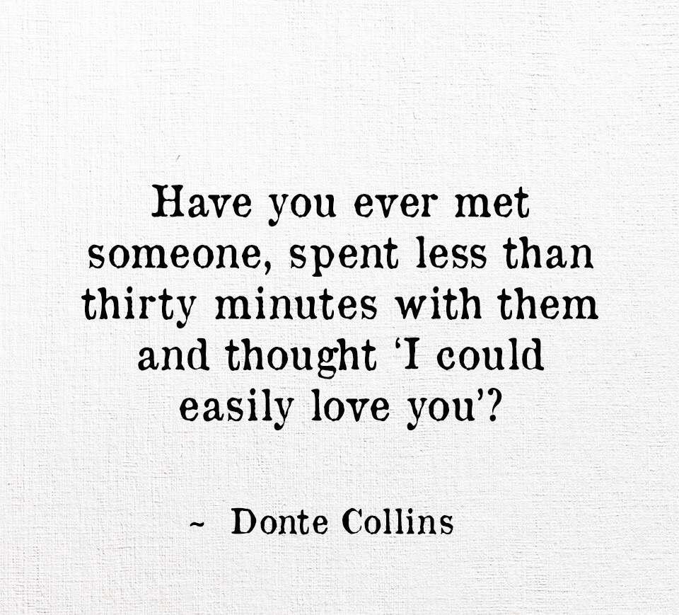 Sad Truth About Love Quotes Truth Open Word Pinterest Truths