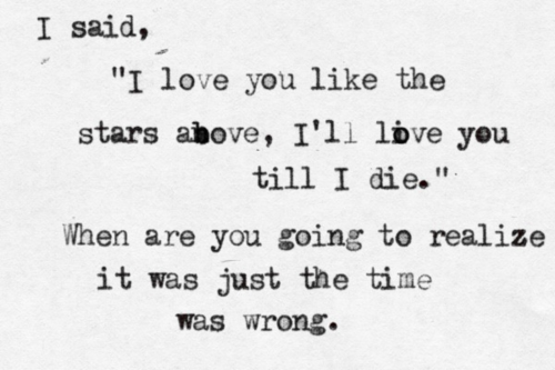 Said Love Quotes From Romeo And Juliet I Like The Stars When Are You Going To