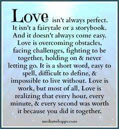 Second Marriage Quotes Courageous Second Husband Love Quotes Ordinary Quotes