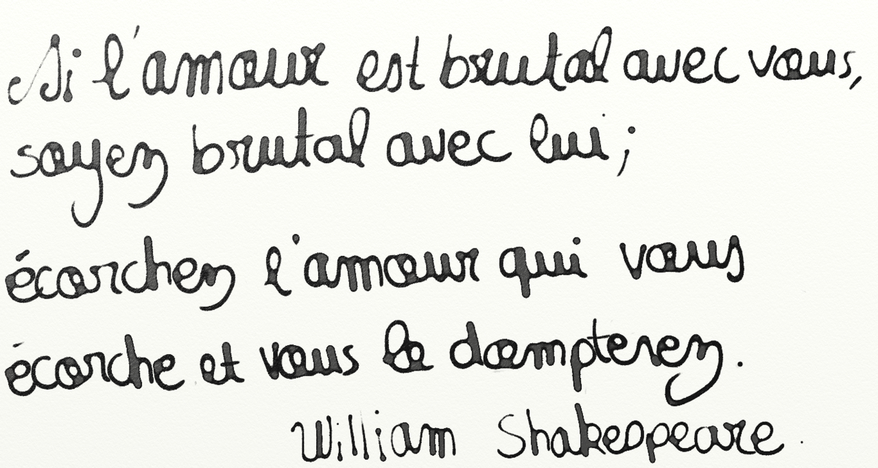 Shakespeare Love Quotes Love Quotes From Shakespeare Romeo And Juliet Valentine Day