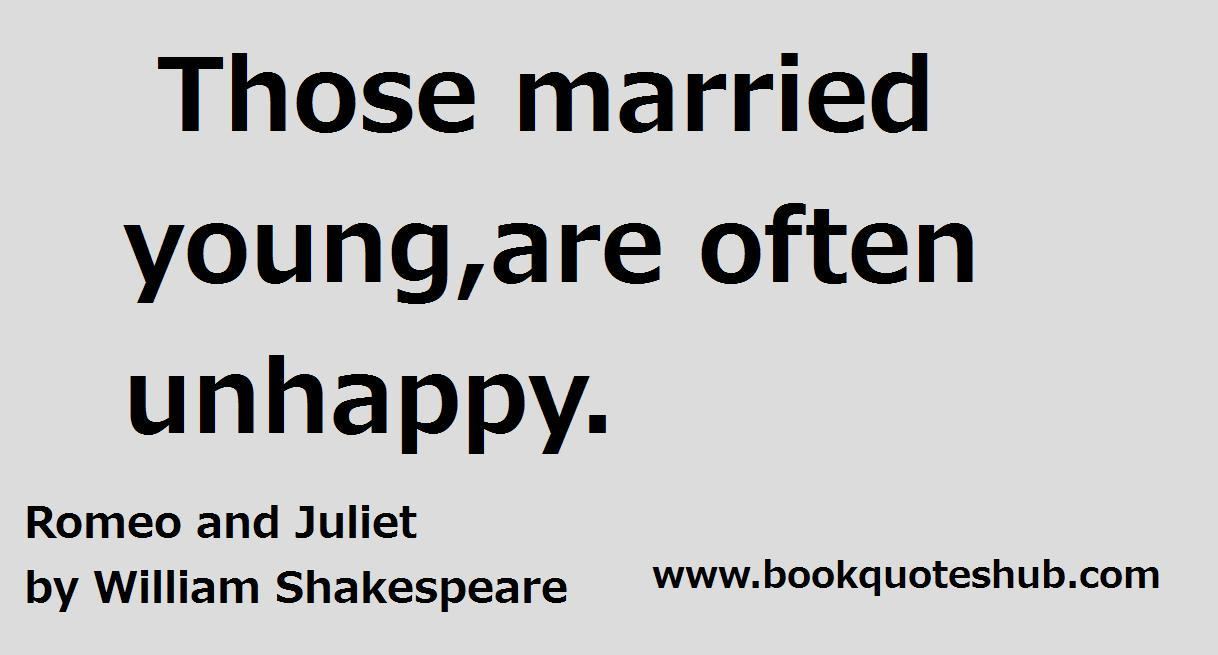Shakespeare Love Quotes William Shakespeare Quotes Romeo And Juliet William Shakespeare