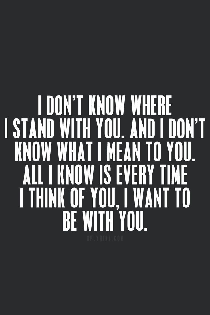 She Doesn T Love Me Quotes Best  Lost Love Quotes Ideas On Pinterest