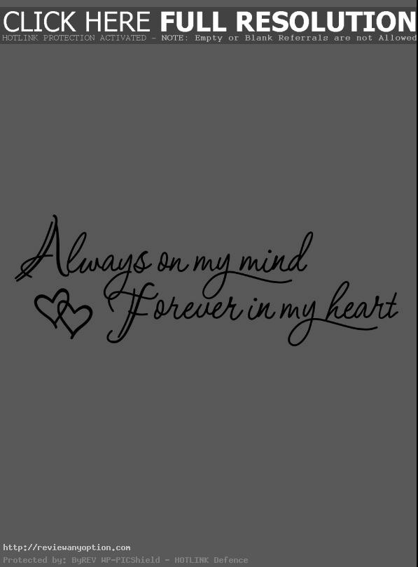 One Line Lost Love Quotes Hover Me Amazing Short Inspirational Quotes About Death Of A Loved One
