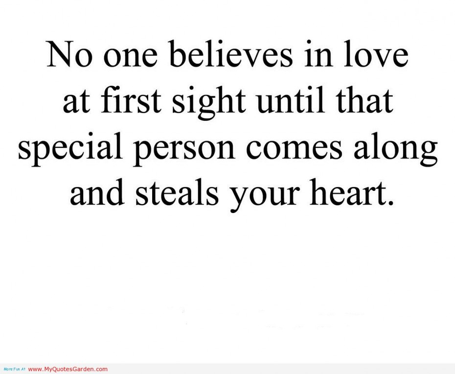 Funny Short Quote About Life Short Love Quotes And Famous Quotes Of The Day Just