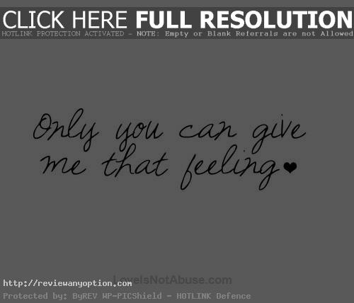 Short Love Quotes For Her Magnificent Best  Cute Quotes For Her Ideas On Pinterest Cute